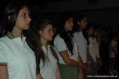 Ceremonia Ecumenica 2011 126