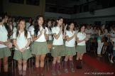 Ceremonia Ecumenica 2011 129