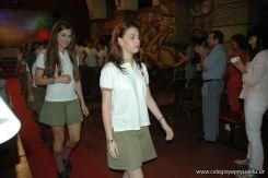 Ceremonia Ecumenica 2011 138