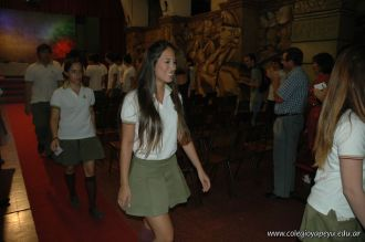 Ceremonia Ecumenica 2011 142