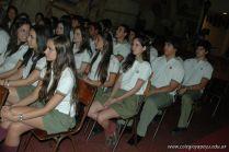 Ceremonia Ecumenica 2011 52