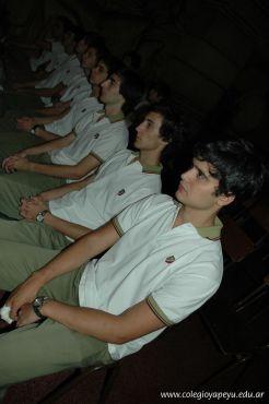 Ceremonia Ecumenica 2011 60