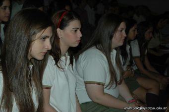 Ceremonia Ecumenica 2011 68