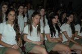 Ceremonia Ecumenica 2011 71