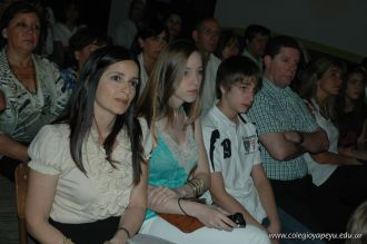 Ceremonia Ecumenica 2011 73