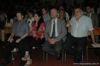 Ceremonia Ecumenica 2011 83