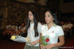 Ceremonia Ecumenica 2011 90