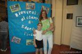 Cierre de Educacion Fisica de 1er grado 13