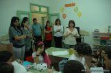 Despedimos a nuestra Promocion 2011 168