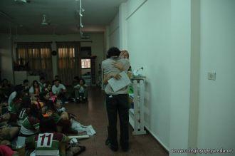 Despedimos a nuestra Promocion 2011 180