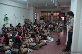 Despedimos a nuestra Promocion 2011 182