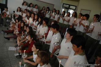 Despedimos a nuestra Promocion 2011 45