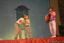 Fogon Criollo 43