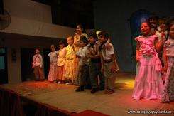 Fogon Criollo 66
