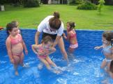 Fotos de la Colonia de Vacaciones 2011 107