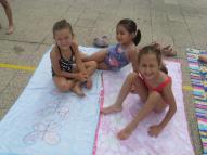 Fotos de la Colonia de Vacaciones 2011 137