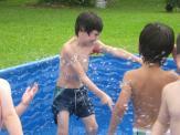 Fotos de la Colonia de Vacaciones 2011 71
