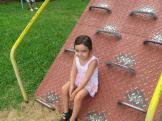 Fotos de la Colonia de Vacaciones 2011 81