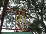 Fotos de la Colonia de Vacaciones 2011 82