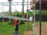 Fotos de la Colonia de Vacaciones 2011 84