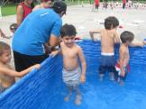 Fotos de la Colonia de Vacaciones 2011 91