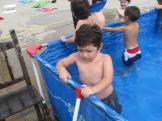 Fotos de la Colonia de Vacaciones 2011 93