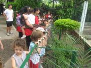 La Colonia visito el Zoologico 24