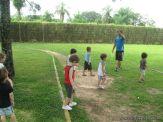 Primer Dia de la Colonia de Vacaciones en Dic 2011 103