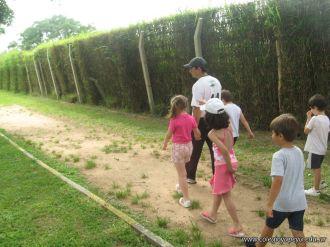 Primer Dia de la Colonia de Vacaciones en Dic 2011 110