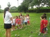 Primer Dia de la Colonia de Vacaciones en Dic 2011 117
