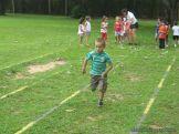 Primer Dia de la Colonia de Vacaciones en Dic 2011 128