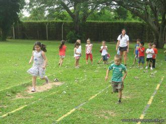 Primer Dia de la Colonia de Vacaciones en Dic 2011 132