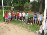 Primer Dia de la Colonia de Vacaciones en Dic 2011 154