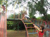 Primer Dia de la Colonia de Vacaciones en Dic 2011 166