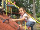 Primer Dia de la Colonia de Vacaciones en Dic 2011 170