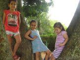Primer Dia de la Colonia de Vacaciones en Dic 2011 184