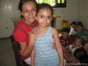 Primer Dia de la Colonia de Vacaciones en Dic 2011 198