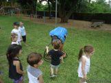 Primer Dia de la Colonia de Vacaciones en Dic 2011 48