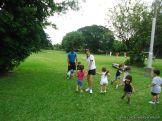 Primer Dia de la Colonia de Vacaciones en Dic 2011 55