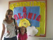 Primer Dia de la Colonia de Vacaciones en Dic 2011 59