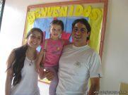 Primer Dia de la Colonia de Vacaciones en Dic 2011 68