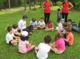 Primer Dia de la Colonia de Vacaciones en Dic 2011 82