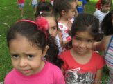 Primer Dia de la Colonia de Vacaciones en Dic 2011 93