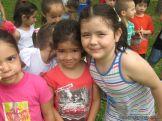 Primer Dia de la Colonia de Vacaciones en Dic 2011 94