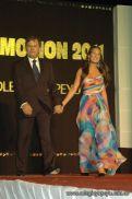Recepcion de nuestra Promocion 2011 23