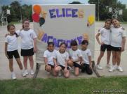 Ultimo Dia de Clases de Primaria 2011 19