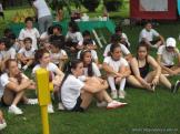 Ultimo Dia de Clases de Primaria 2011 23