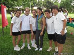 Ultimo Dia de Clases de Primaria 2011 31