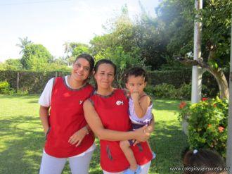 Finalizo la Colonia de Vacaciones de Feb 2012 36