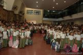 Primer Dia de Clases de la Primaria 2012 43